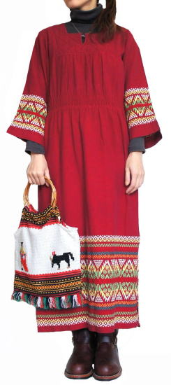 http://nuts-smith.biz/et-clothing-dress-137-guatemala-crimson-long.html