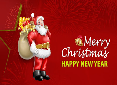 Merry Christmas Greetings Mwssages