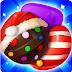 Sweet Candy Burst Game Tips, Tricks & Cheat Code