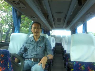http://www.buspariwisatamakassar.co.id - Hardi Tours