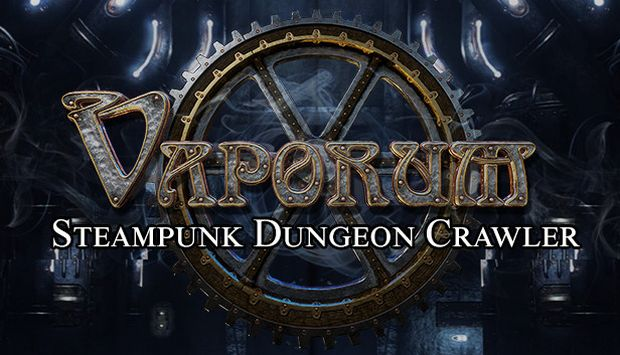 VAPORUM-FREE DOWNLOAD