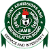 Senate extends JAMB result's validity to three years