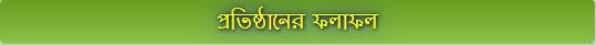 http://app.xiclassadmission.gov.bd/board/login