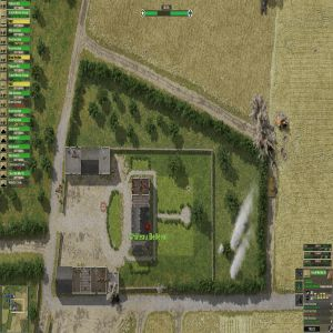 Download Close Combat Gateway to Caen Game Setup