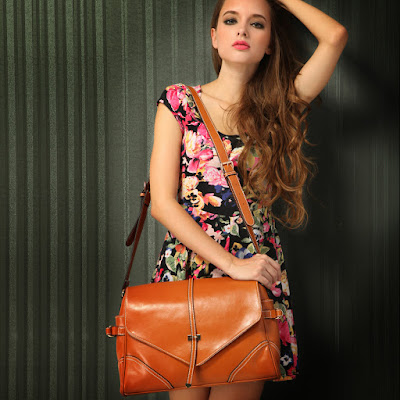 make-your-leather-bags-last-longer