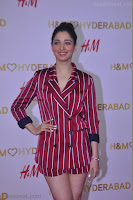 Tamannah Bhatia Exclusive in Red Blazer and Red Shorts Spicy Pics ~  Exclusive 061.JPG