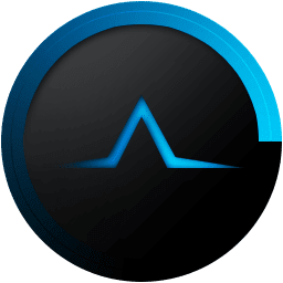Ashampoo Driver Updater Portable