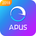 APUS Booster Space Cleaner Phone Booster APK