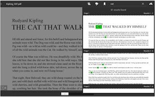 افضل 6 تطبيقات للاندرويد للتعديل على ملفات ال pdf 1