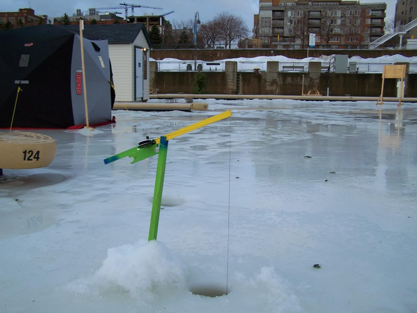 blogueur sur la pêche, la pêche au Québec, passion pêche, parlons pêche