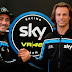 Sky Racing Team VR46 confirma sus planes de Moto2 y Moto3 para 2019