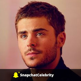 cuentas-famosos-snapchat