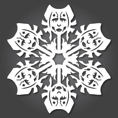 copo+de+nieve+ahsoka