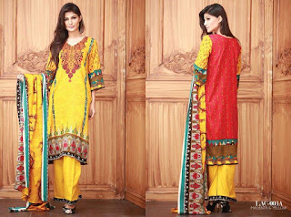 Lala-summer-lawn-prints-dresses-collection-2017-for-women-3