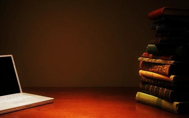 livros na área de Saúde Mental para Download gratuito
