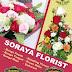 Toko Jual Bunga di Kepulauan Sangihe