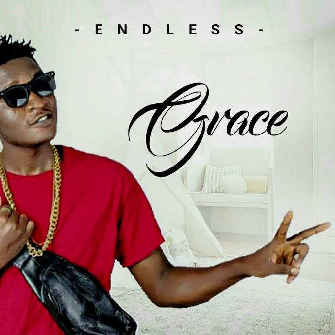 [DOWNLOAD MUSIC] Endless - Grace