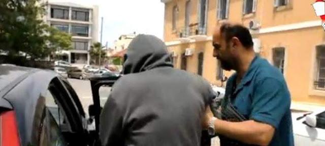 Εικόνες σοκ στην Κρήτη - Πατέρας χτυπούσε βάναυσα την 14χρονη κόρη του (συγκλονιστικό βίντεο)