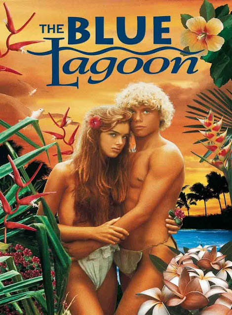Adult movie 1980s
