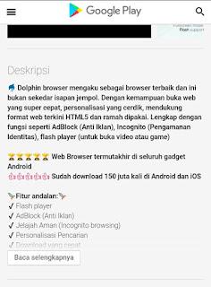 IMG 20170214 084019 Cara mudah klik iklan Neobux di Handphone Android