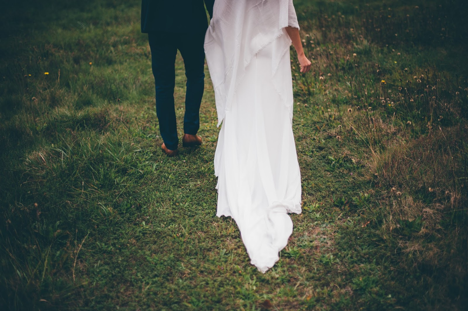 Photographe mariage Lyon Roanne domaine des sequoias isere X-PRO2