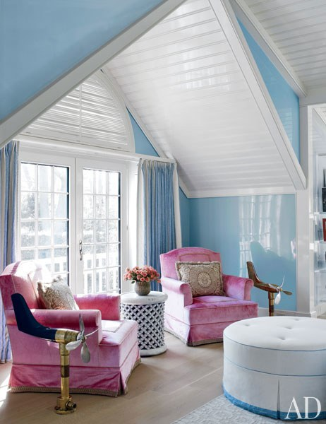 Hamptons Style Furniture Shops
