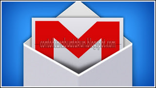 Buat Akun Gmail Indonesia Di HP Android