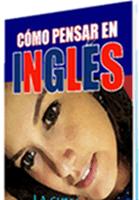 photo curso-como-pensar-en-ingles_zpspuqoolxm.png