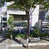 Lokasi BRI Weekend Banking MOJOKERTO - Jatim