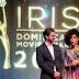 """""""Carpinteros"""" es la máxima ganadora de los Premios Iris Dominicana 2018"""