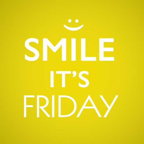 Fantastic Friday Quotes: A Cup Of Sparkle: Happy Friday And Have A Great Weekend