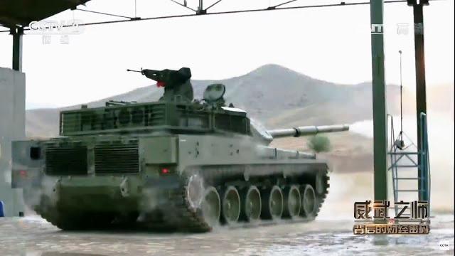 تايلاند تشتري دبابات صينية Production%2Band%2BTesting%2Bof%2Bthe%2BVT4%2BMBT%2Bof%2Bthe%2BRoyal%2BThai%2BArmy%2Bat%2BNorinco%2BChina%2B4