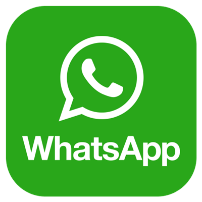 WA Whatsapp tarrie-shop.com