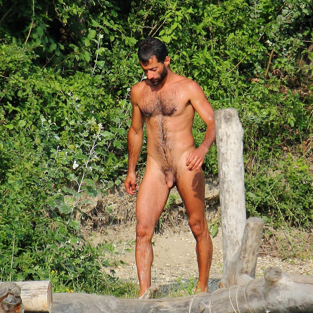 Marathi Nud Porn