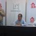 AUTORIDADES DE REGIÓN ICA, ALCALDES, SECTOR VIVIENDA Y R.C.C. TRATAN SOBRE PROYECTOS A EJECUTARSE EN 2018