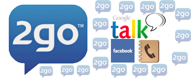Download 2go Latest Version