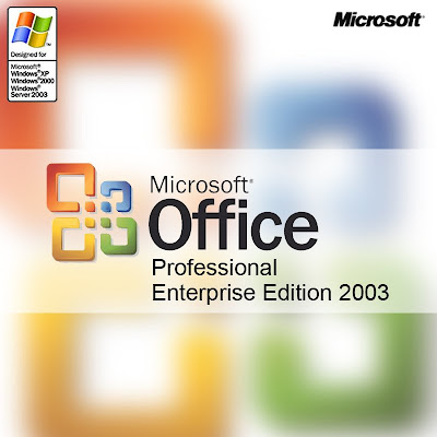 Office 2018 key gwh28 dgcmp p6rc4 6j4mt 3hfdy : poitaire