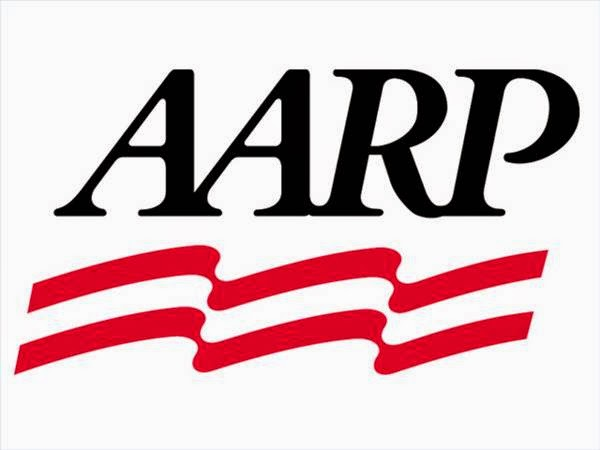 AARP Auto Insurance Login to My Account - AARP Payment ...