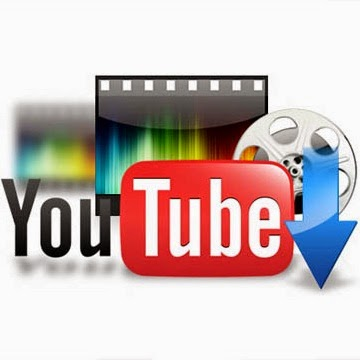 youtube download in mobile e5
