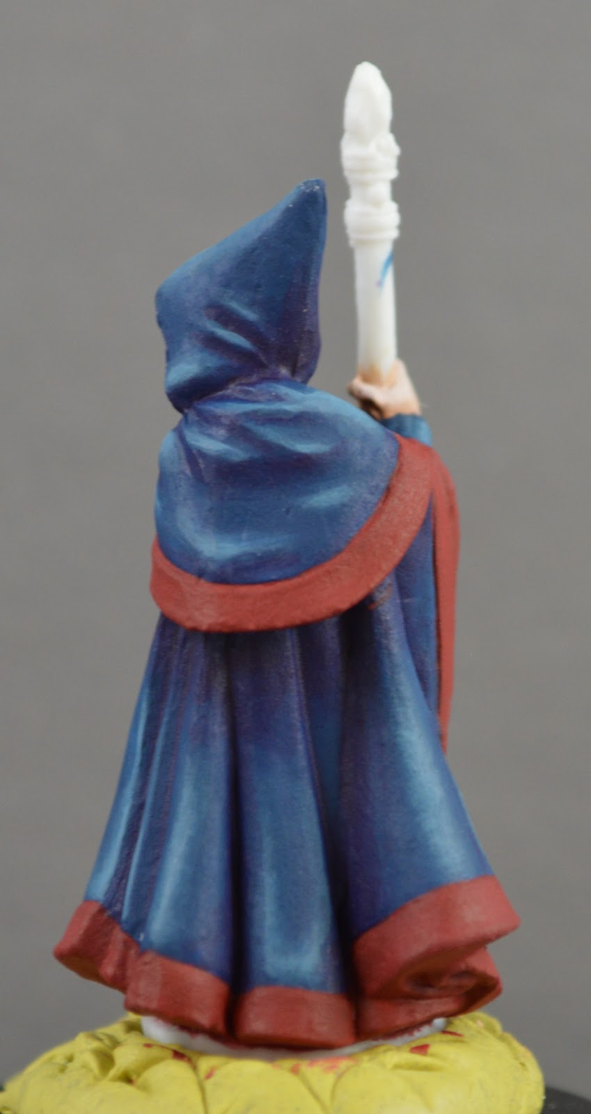 blue wizard robe 07 www apotekvimax com agen resmi vimax