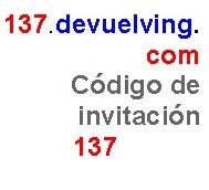 http://www.137.devuelving.com/hazte_socio.php