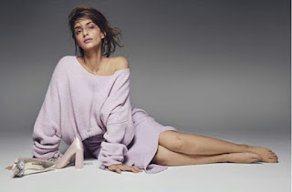 sonam-kapoor-hot-photoshoot-share-elle