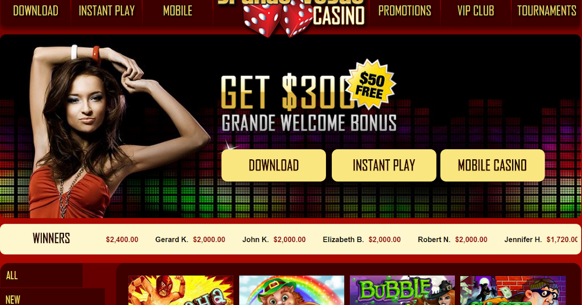 Usa friendly no deposit casinos best s to play slots in vegas