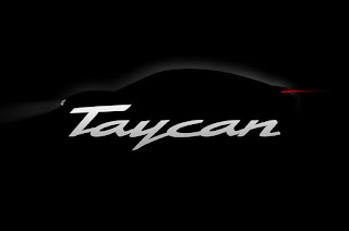 porsche price, mission e electric car,taycan