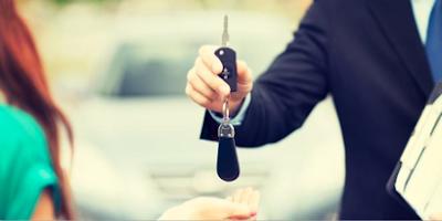 Comment économiser de l'argent sur la location de voiture?