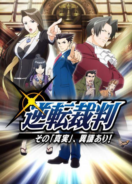 anime-ace-attorney-akan-mulai-tayang-april