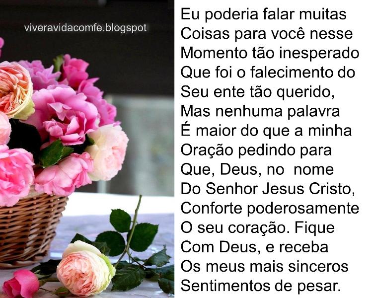 Frases Ente Querido Falecido Para Postar No Facebook Imagui
