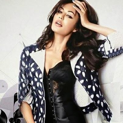 100 hot sexy bollywood women jodhpur rajasthan actress