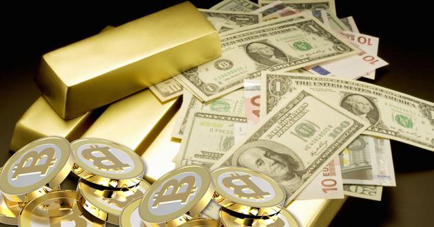 safe-haven%2Bassets safe-haven assets : gold XAU/usd and the Japanese yen higher on political risks