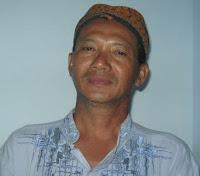 Studi Banding Paguyuban Gapoktan Kecamatan Trenggalek Ke Magetan